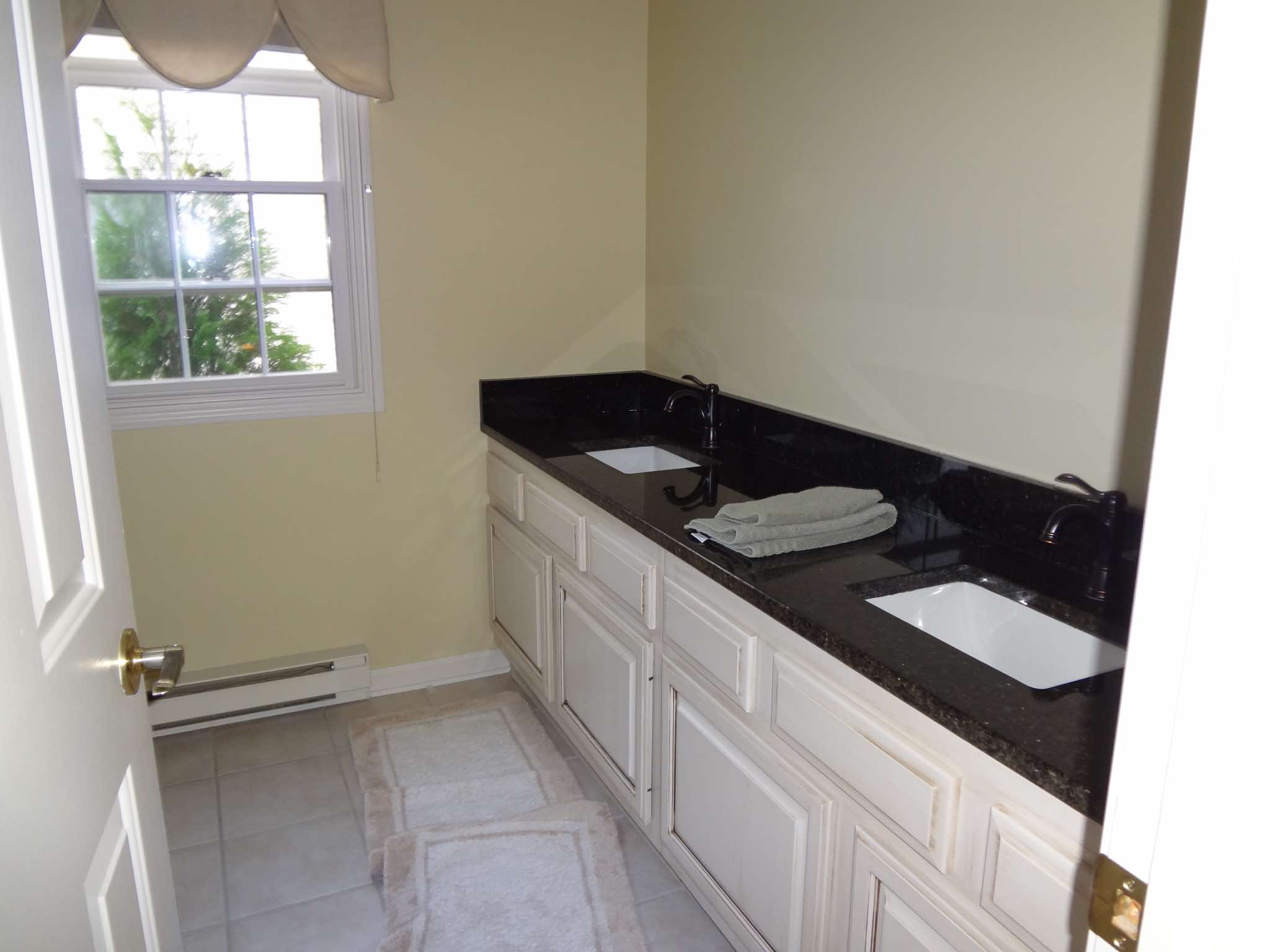 Bathtubs Omaha Refinishing Gallery Cabinets Detail Etc Painting